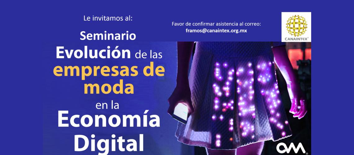 Banner Seminario SAP_2